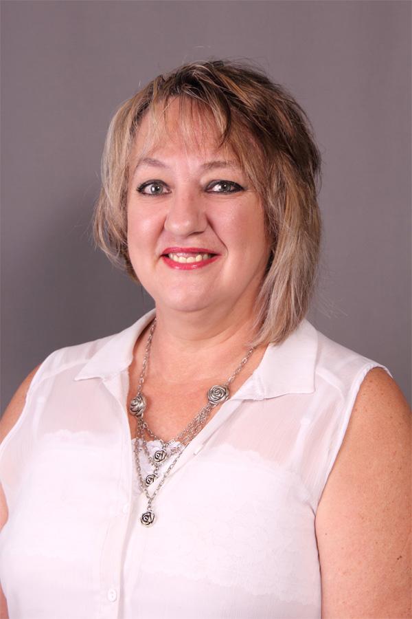 Nolene Streicher